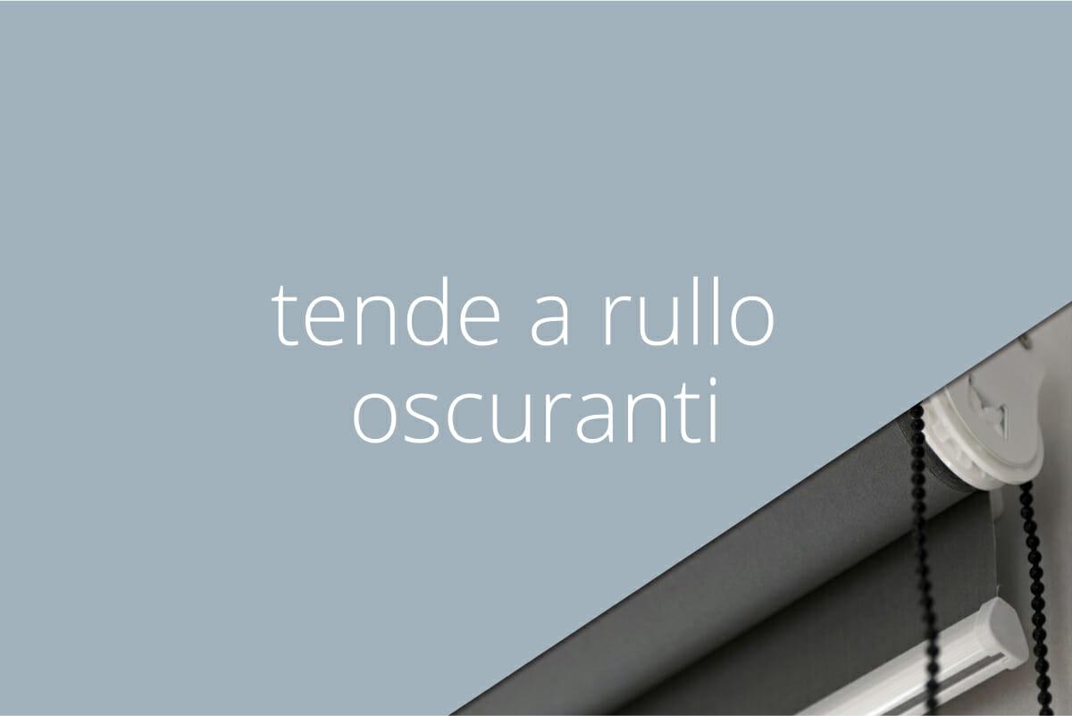 Tende Per Interni Udine tende a rullo oscuranti udine - mavis tapparelle remanzacco